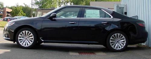 Saab entering new markets saablog for Valenti motors watertown ct
