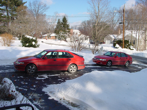Snow and Saabs 1-23-2011 009 500