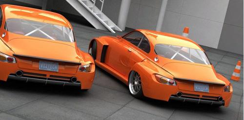2010-saab-concept-1968-retro4
