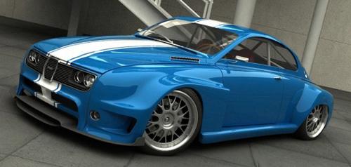 2010 Saab concept 1968 retro5