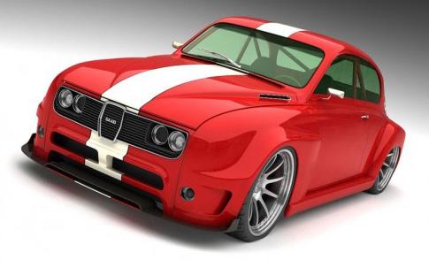 2010-saab-concept-1968-retro6