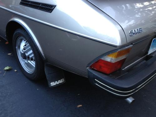 99 rear 800