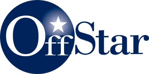 OnStar stinks and is a money grubbing filthy entity, as if that's news...